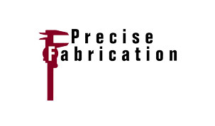 Kinney Manufacturing, LLC acquires Precise Fabrication Photo